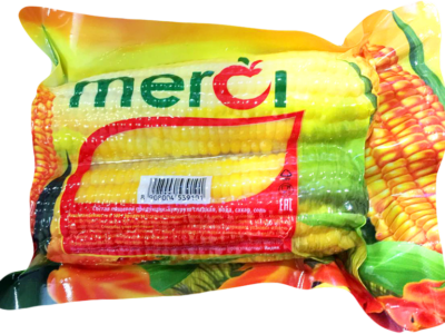 mersel_corn_pack